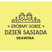 Skawin