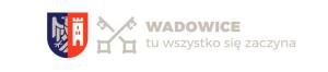 _wadowice