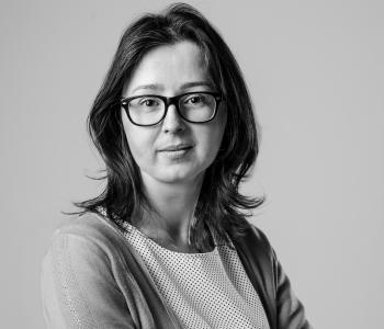 Agnieszka Matuszyńska-Dziewitek