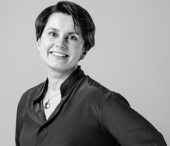 Dorota Kobylec
