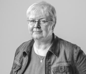 Ewa Ryłko