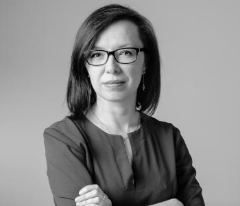Joanna Czarnik