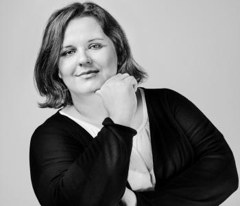 Małgorzata Klewska