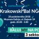 bal_ngo_zaproszenie web-2