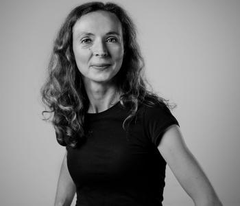 Olga Glińska