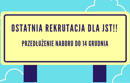 grafika_png