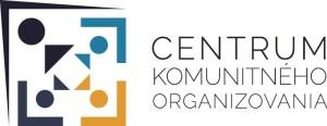 cache_1600x1600_CKO_logo