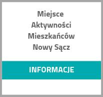 aktualności miniatura www BIS (17)