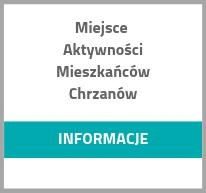 aktualności miniatura www BIS (6)