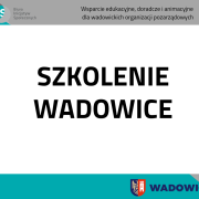 wadowice (1)