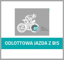 aktualności miniatura www BIS (1)